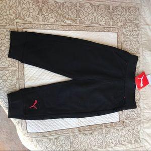 Brand new puma pants